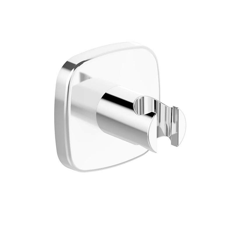 HANSA DESIGNO nástenný sprchový držiak chróm, 44440193