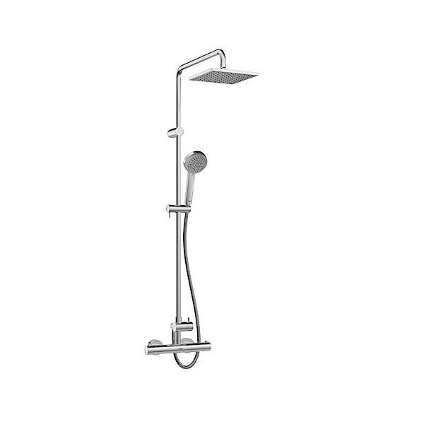 HANSA Unita Style sprchová batéria 581491130067