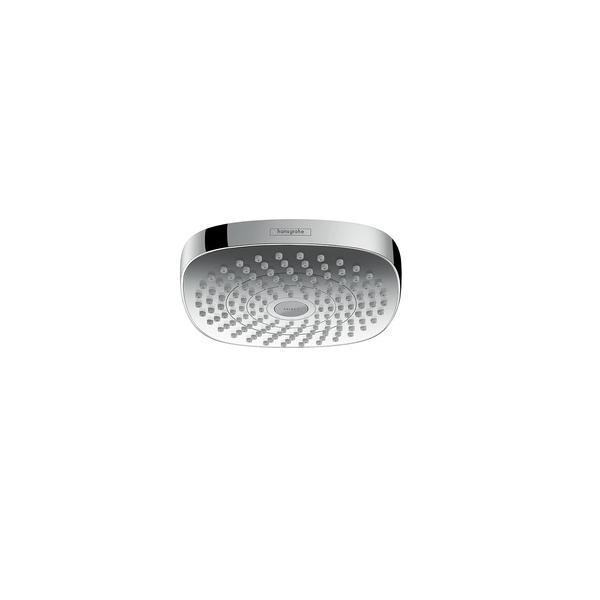 HANSGROHE Croma Select E 180 hlavová sprcha 2jet 26524400