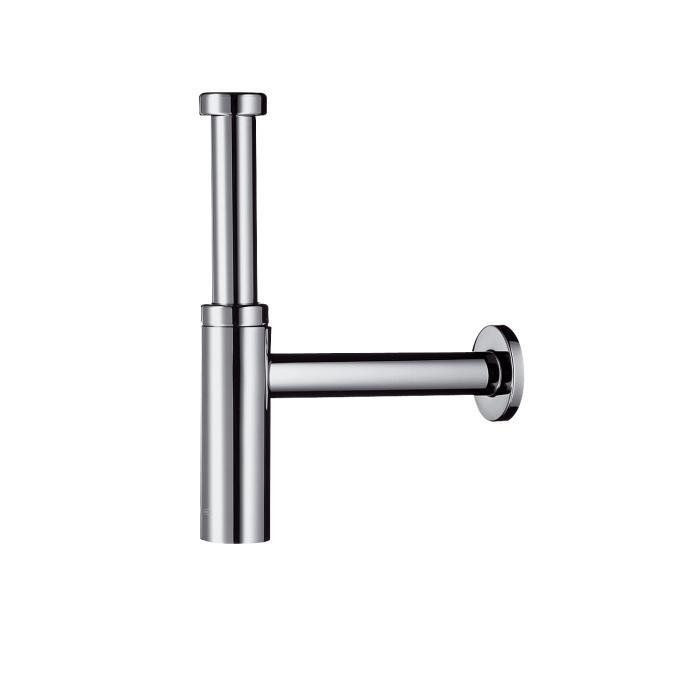 HANSGROHE Flowstar S umývadlový dizajnový sifón chróm, 52105000