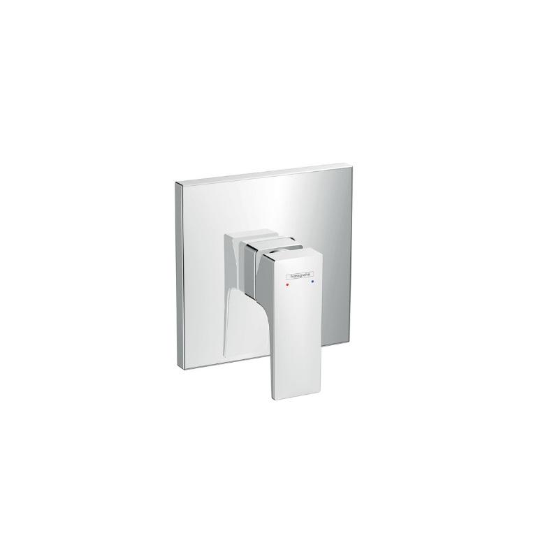 HANSGROHE Metropol sprchová podomietková batéria (na ibox) chróm 32565000