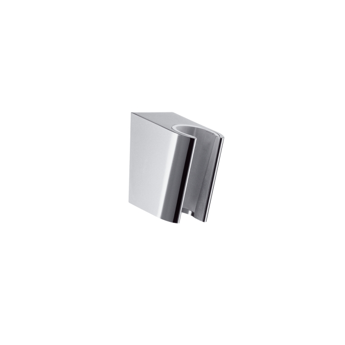 HANSGROHE Porter´S sprchový držiak 80545