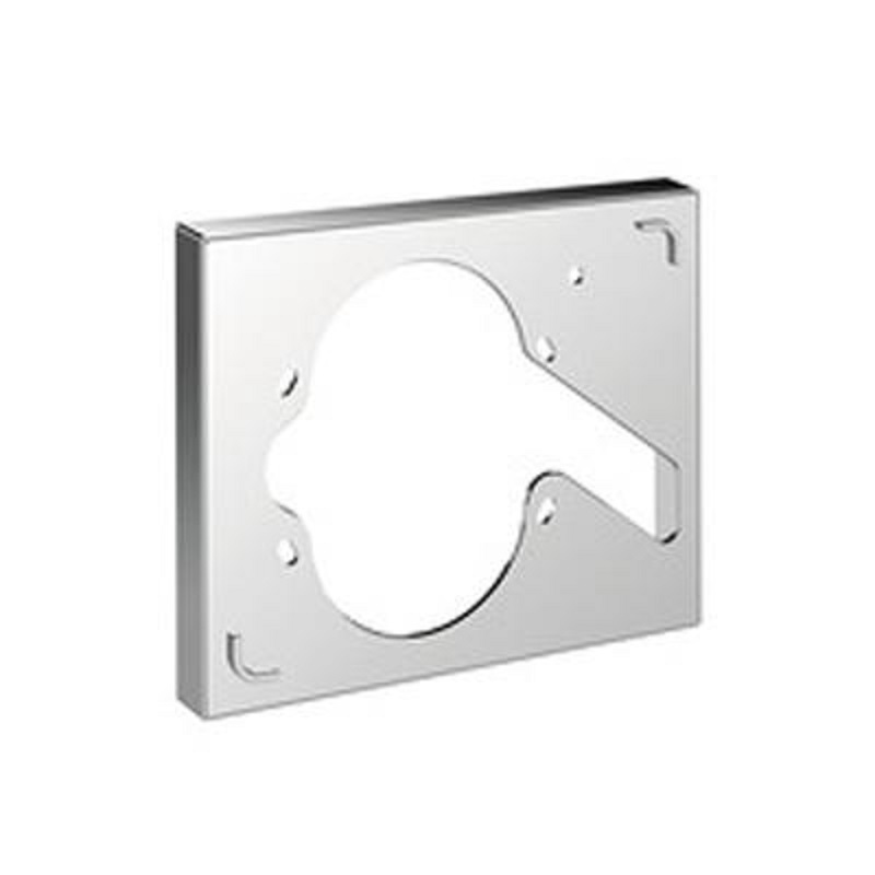 HANSGROHE predlzenie pre ShowerSelect FixFit Porter 13601000