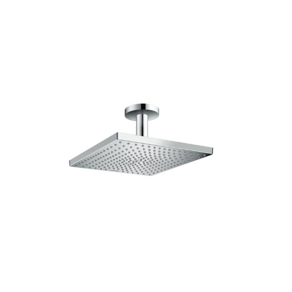 HANSGROHE sprcha hlavová s prívodom od stropu 100 mm chróm 26250000
