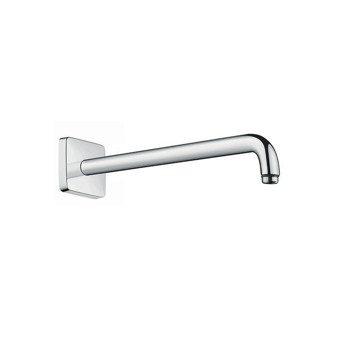 Hansgrohe sprchové rameno E 390 mm chróm 27446000