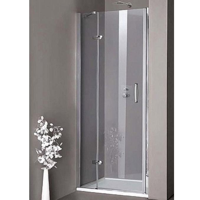 HÜPPE Aura STN 900 dvere sprchové 400102092322