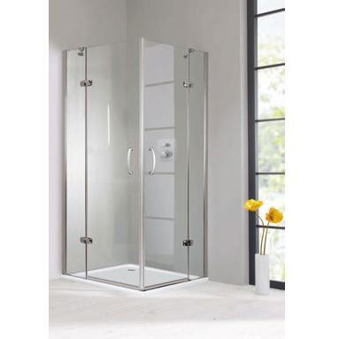 HÜPPE Aura STS 1000 dvere sprchové 400303092322