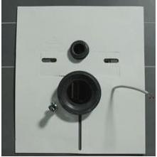 izolácia protihluková ViProtect V&B pre závesné WC a bidet