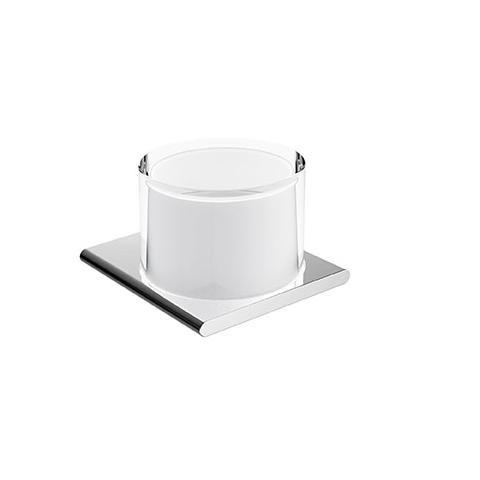 KEUCO Edition 400 dávkovač tekutého mydla 11552019000