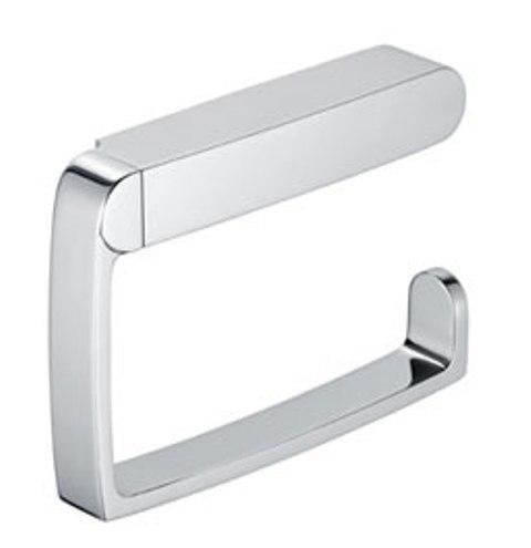 KEUCO Elegance New držiak na WC papier 230650