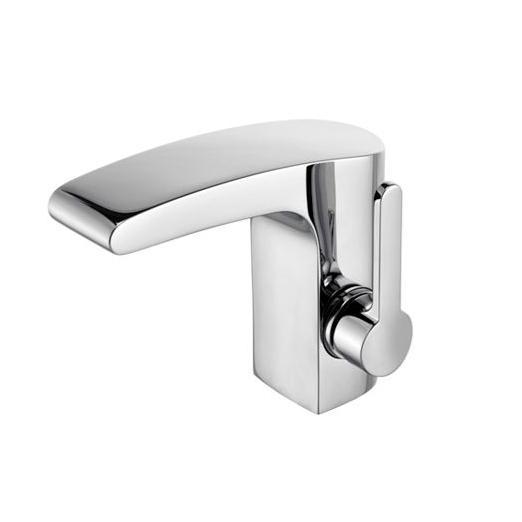 KEUCO Elegance New umývadlová batéria 51602010000