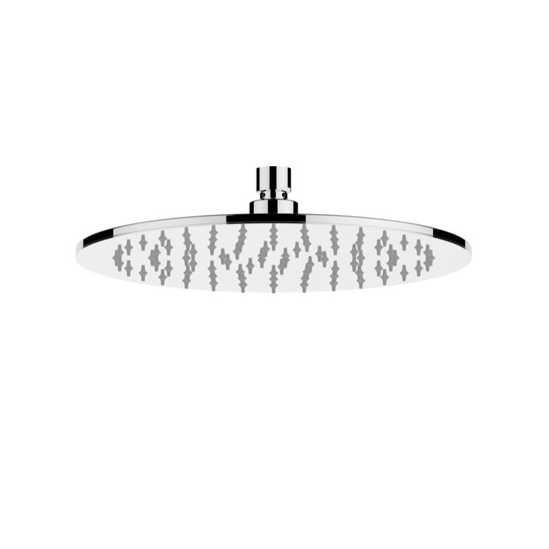 KEUCO hlavová sprcha 20 cm okrúhla chróm 59986010101