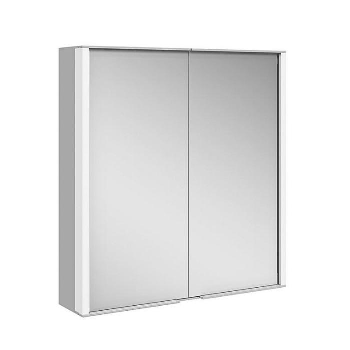 KEUCO Royal Match skrinka zrkadlová 65 x 70 x 15 cm 339092