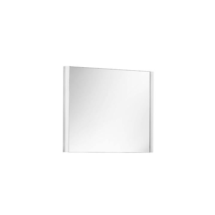 KEUCO Royal Reflex 2 zrkadlo 65 x 57,7 x 4,2 cm 339100