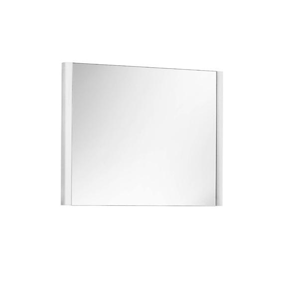 KEUCO Royal Reflex 2 zrkadlo 80 x 57,7 x 4,2 cm 339101