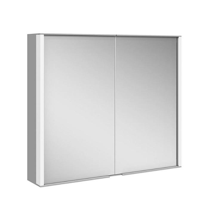 KEUCO skrinka zrkadlová nást ROYAL MODULAR 2,0 800 x 700 x160 mm 800221080100300