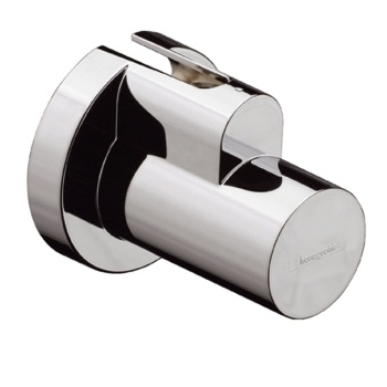 kryt ventilu rohového HG ch