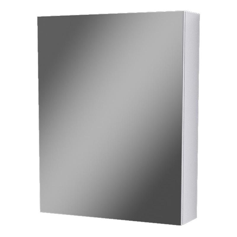 MYBATH MyVento 55 x 70 skrinka zrkadlová MZ55D1B01L