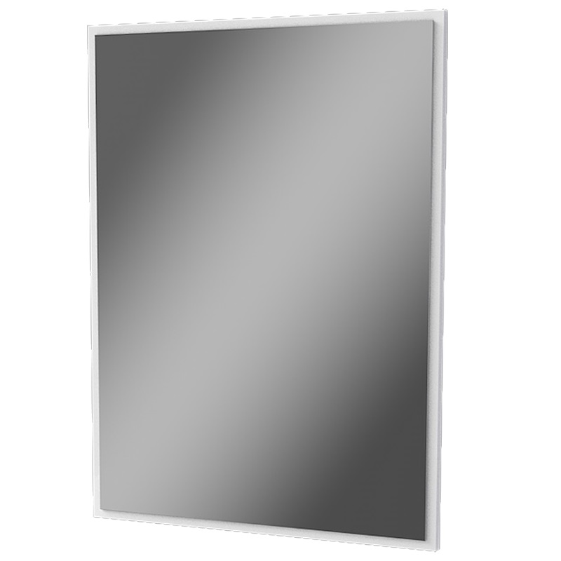 MYBATH MyVento 60 x 80 x 2,5 zrkadlo MZ68SB01