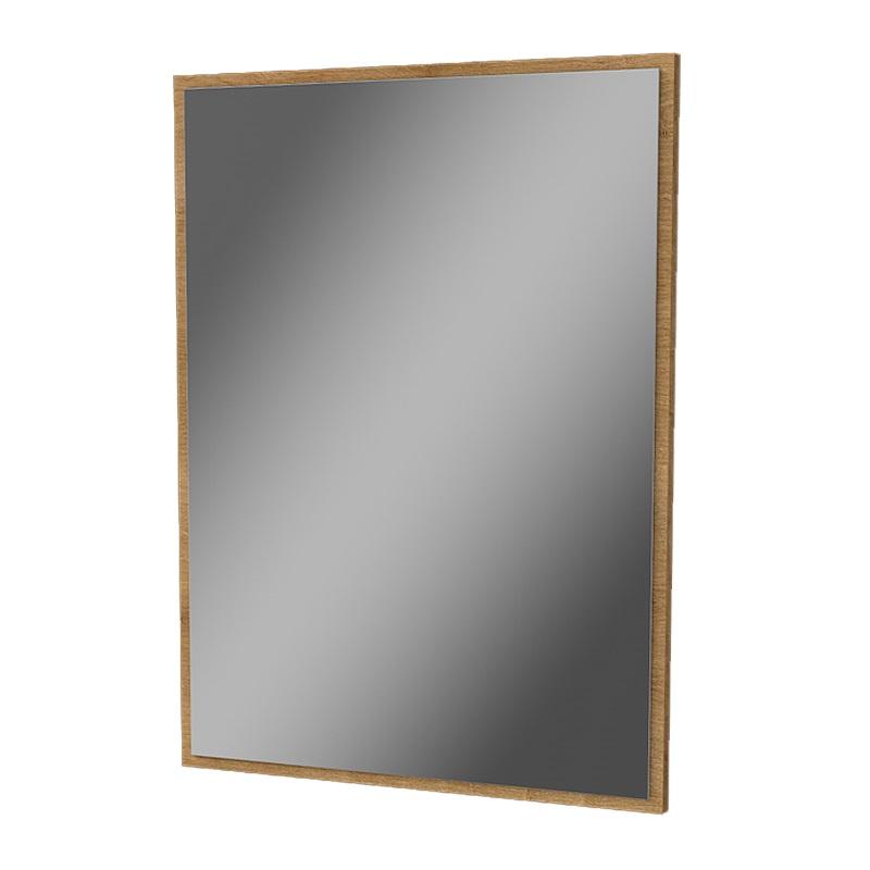 MYBATH MyVento 60 x 80 x 2,5 zrkadlo MZ68SH3303
