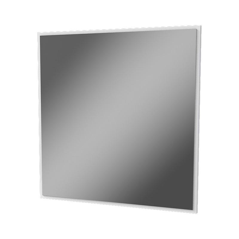 MYBATH MyVento 80 x 80 x 2,5 zrkadlo MZ80SB01