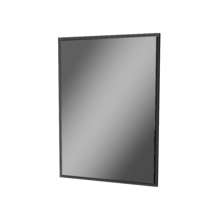 MYBATH MyVento zrkadlo 60 x 80 cm zrkadlo MZ68SBM33