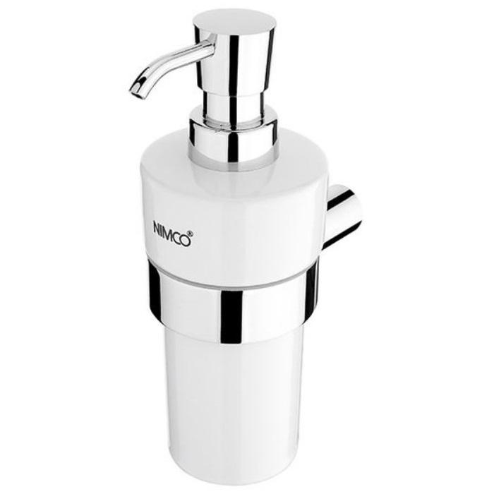 NIMCO Bormo dávkovač tekutého mydla BR11031KN26