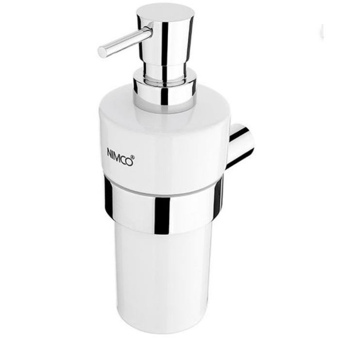 NIMCO Bormo dávkovač tekutého mydla BR11031KNT26
