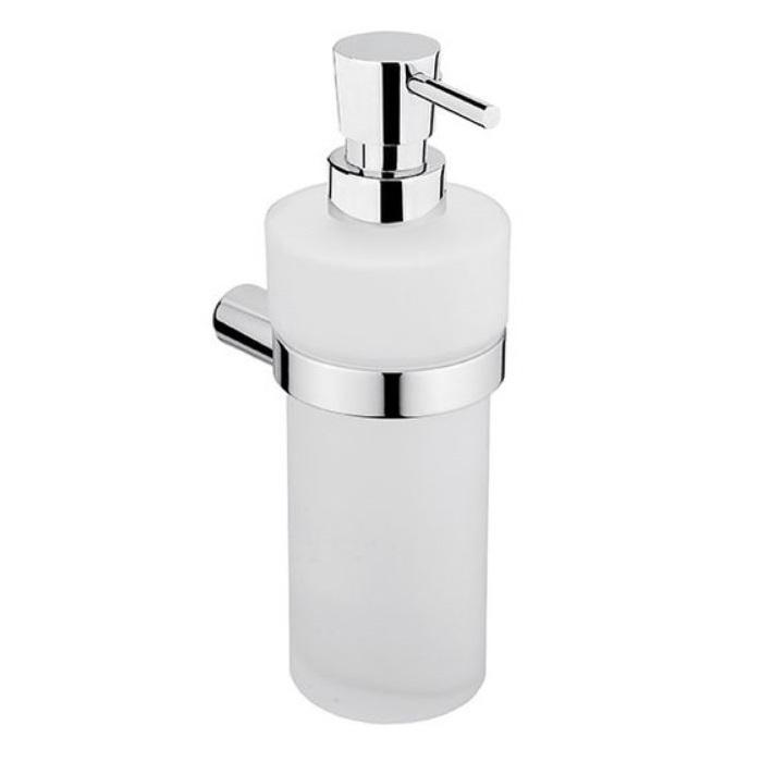 NIMCO Bormo dávkovač tekutého mydla BR11031WT26