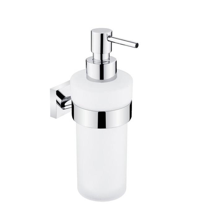 NIMCO Keira dávkovač tekutého mydla 250 ml KE22031WL26