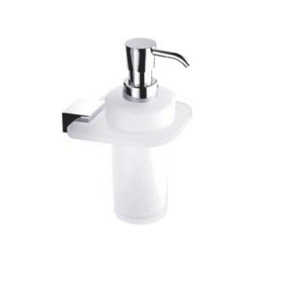 NIMCO Kibo dávkovač tekutého mydla KIX331W26