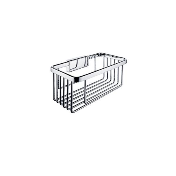 NIMCO Kibo košík drôtený KI1401526