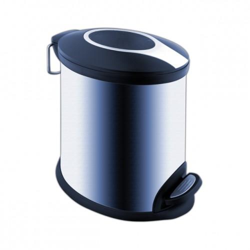 NIMCO kôš odpadkový 5L KOS500540