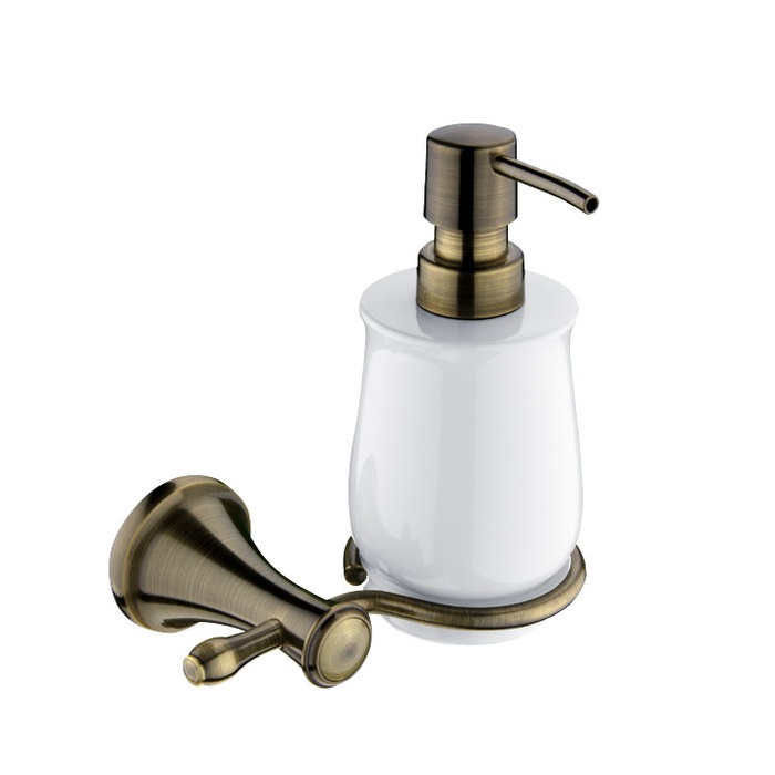 NIMCO Lada dávkovač mydla 300 ml LA19031K65
