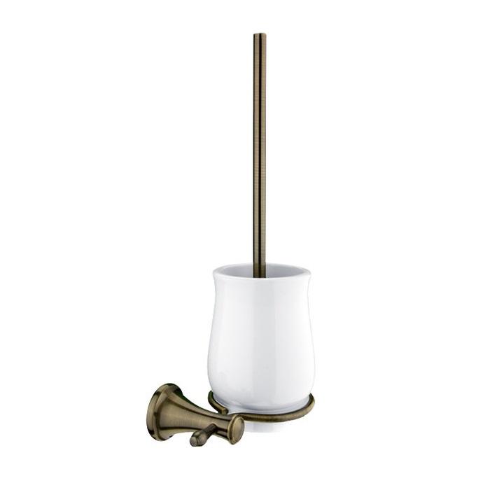 NIMCO Lada kefa WC s nádobkou LA19094K65
