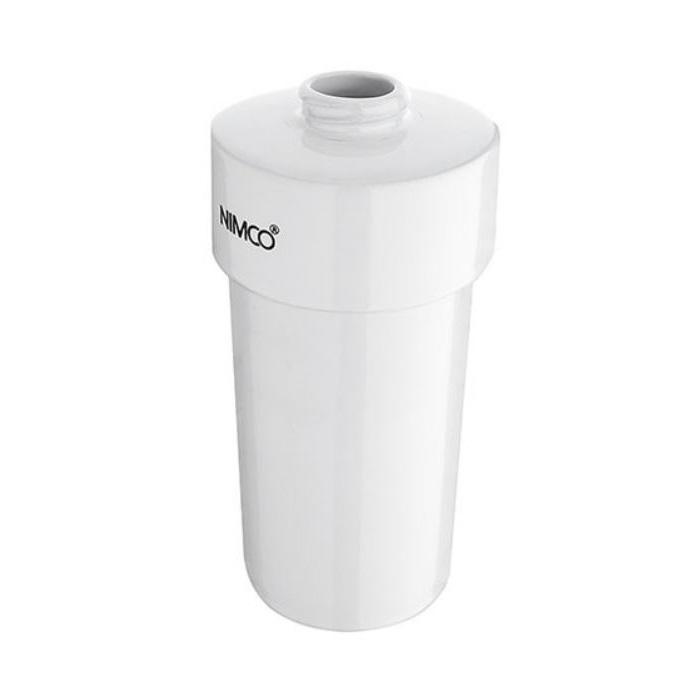 NIMCO nádobka dávkovača tekutého mydla keramika 1029KN