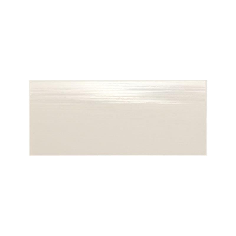 NOVABELL Class obklad 26 x 61 cm biela CLW861N