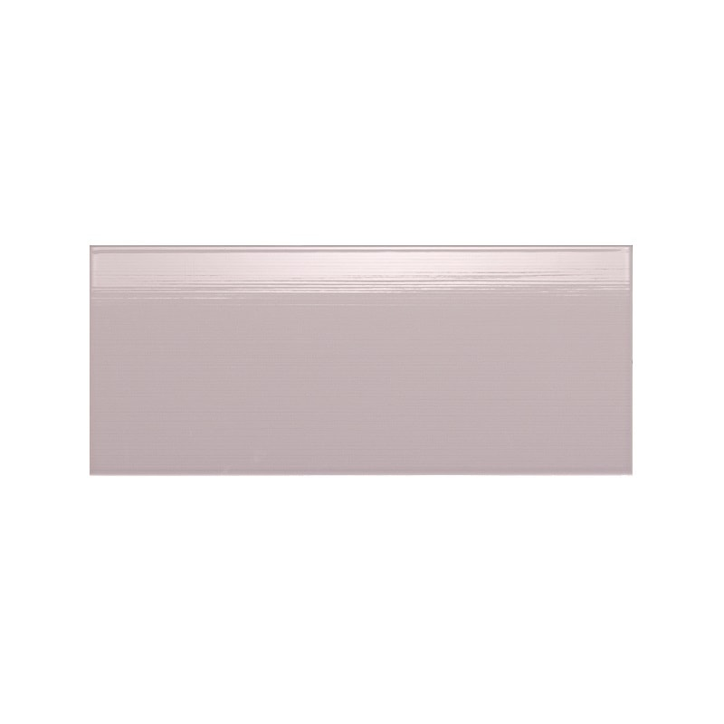 NOVABELL Class obklad 26 x 61 cm lilac CLW261N