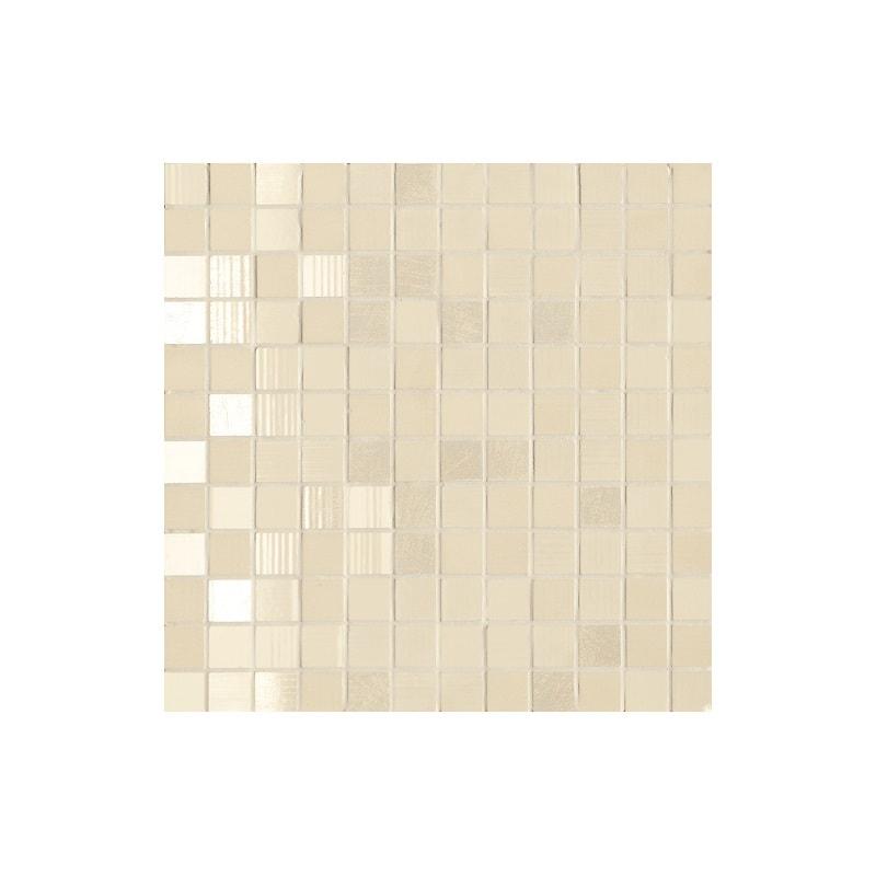 NOVABELL Class obklad mozaika 30 x 30 cm béžová CLW440L