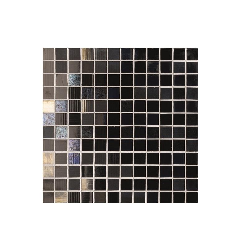 NOVABELL Class obklad mozaika 30 x 30 cm night CLW990L
