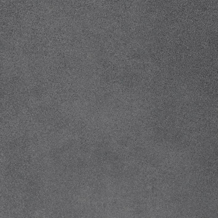 obklad X-PLANE 30 x 30 mat antrazit