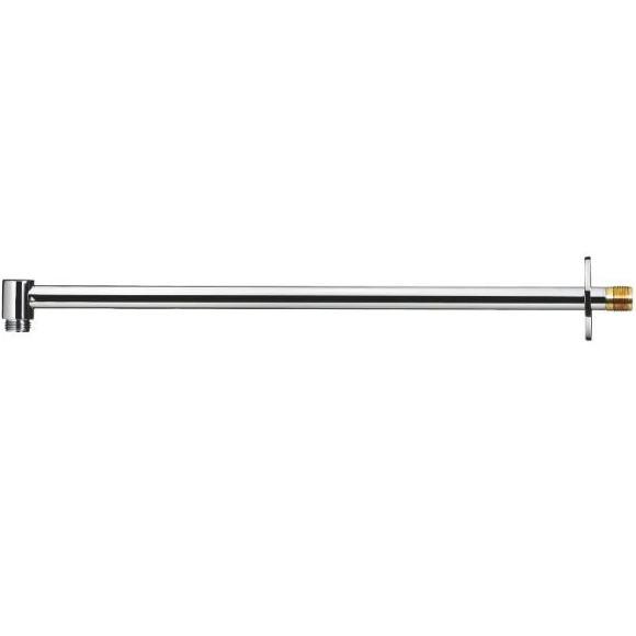 ORAS OPTIMA nástenné sprchové rameno 450 mm 231041