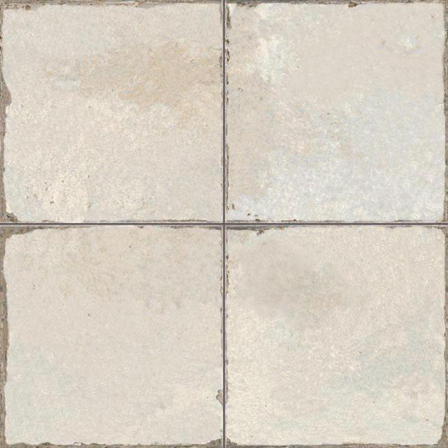PERONDA Fs 45 x 45 cm dlažba mozaika FS0