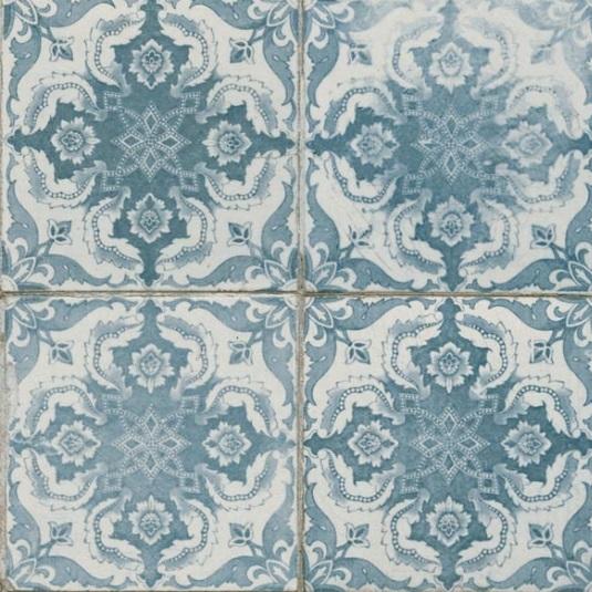 PERONDA Fs 45 x 45 cm dlažba mozaika FS3