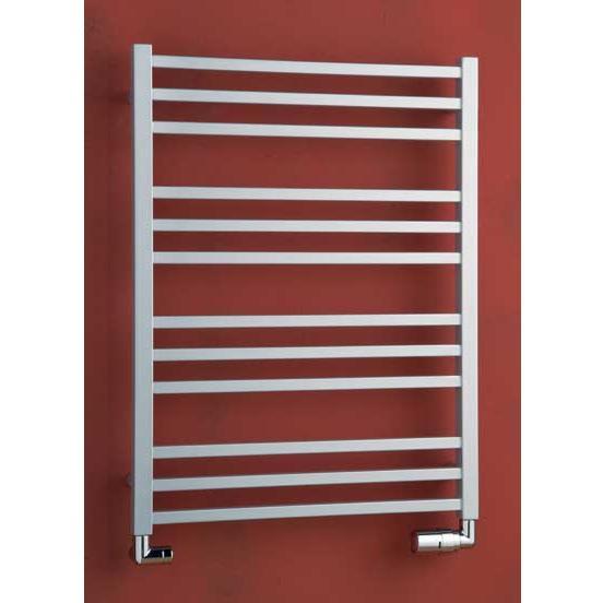 P.M.H Avento radiátor kúpeľňový 60 x 79 biely
