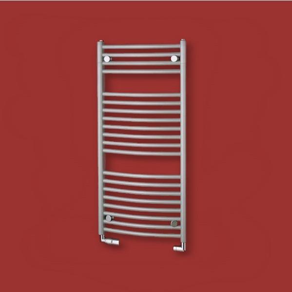 P.M.H. Blenheim radiátor kúpeľňový 450 x 940 mm chróm CB1