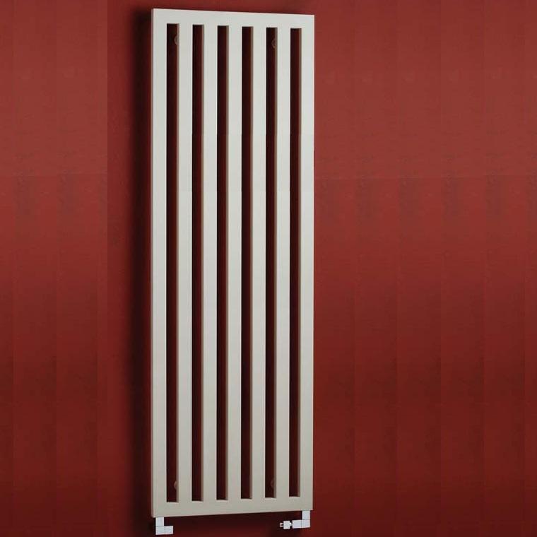 P.M.H. Darius radiátor kúpeľňový 600 x 1800 mm metalická antracit DA3A