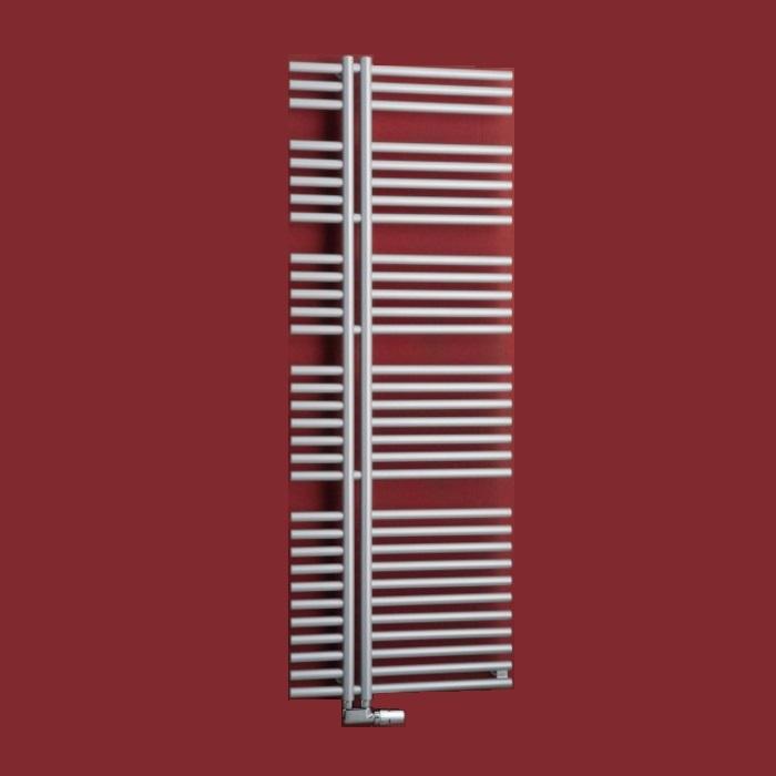 P.M.H Kronos radiátor kúpeľňový 600 x 1670 mm metalická antracit KR3A