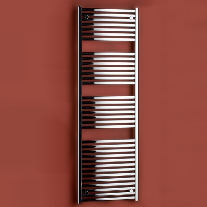 P.M.H. Marabu radiátor kúpeľnový 450 x 1815 mm biela WM5