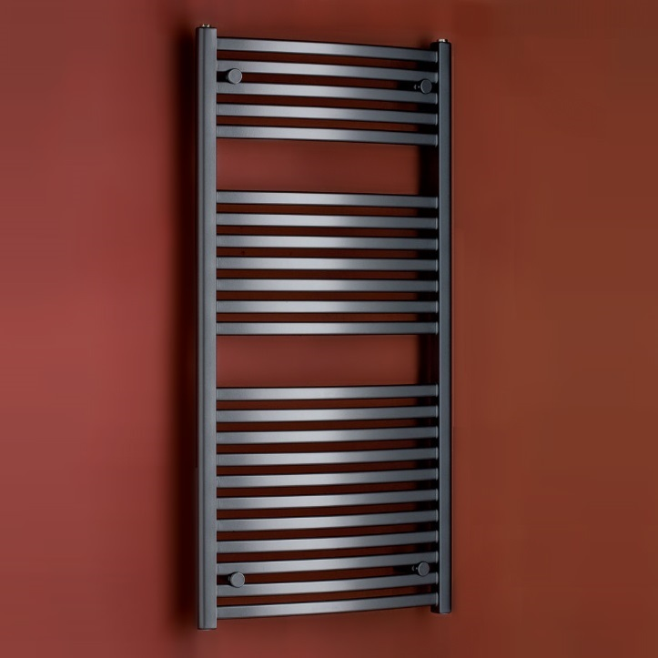P.M.H. Marabu radiátor kúpeľnový 600 x1233 mm chróm CM4